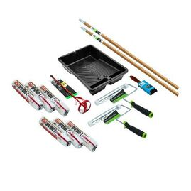 Application Kit - 2 Person